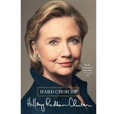 """Read """"Hard Choices"""" by Hillary Rodham Clinton available from Rakuten Kobo. Hillary Rodham Clinton's inside account of the crises, choices, and challenges she faced during her four years as Americ. Hillary Rodham Clinton, Barack Obama, Presidente Obama, Obama Administration, English, Foreign Policy, New Chapter, Memoirs, We The People"""
