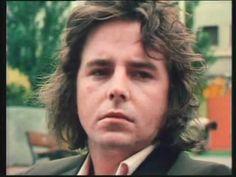 1975 Music inspiration John Paul Young   Yesterday's Hero 1975