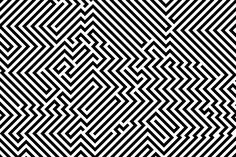 We Love Patterns. on Behance