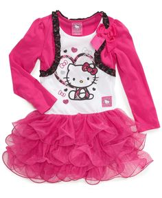 21667ac2d22f 12 Best kids dresses images