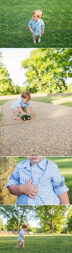 two year old photo session ~ raleigh nc child photographer