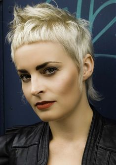 Google Image Result for http://hairstyles-pedia.com/img/arts/2010/Oct/11/47/punk_short_haircut3.jpg