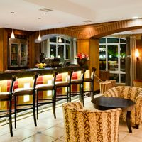 Experience luxury accommodations throughout the stunning continent of Africa at Protea Hotels, a Marriott International hotel brand. Hotel Branding, Need To Meet, Luxury Accommodation, Bar, Furniture, Home Decor, Decoration Home, Room Decor, Home Furnishings