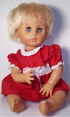 First Love doll where can I find one? Dolls Dolls, Baby Dolls, I See Red, Aries Woman, My Children, Kids, Child Hood, My Youth, Material Girls
