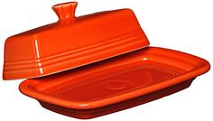 Fiesta Covered Butter Dish, X-Large, Poppy Unknown https://www.amazon.com/dp/B00NGVYF0Q/ref=cm_sw_r_pi_dp_cbQwxb4DTXN7B