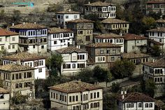 Turkish architecture finds its roots in Ottoman design and lifestyle, however current day luxury homes and contemporary designs have a total different feel Country Style Homes, Modern Country, Turkish Architecture, Ottoman Design, Cool Countries, Rustic Furniture, House Tours, Contemporary Design, Luxury Homes