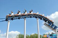 2/11 | Photo du Roller Coaster The Barkyardigans - Mission To Mars situé à Movie Park Germany (Allemagne). Plus d'information sur notre site http://www.e-coasters.com !! Tous les meilleurs Parcs d'Attractions sur un seul site web !! Découvrez également notre vidéo embarquée à cette adresse : http://youtu.be/ztvRclHdpwQ