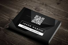 Prime Individual Business Card - Business Cards - 4