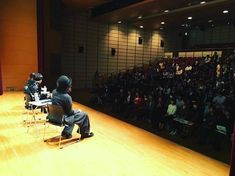 [Alexandros]川上洋平・磯部寛之2016/10/27 名古屋視聴会終了。皆ありがとう。いやー楽しいね。洋平
