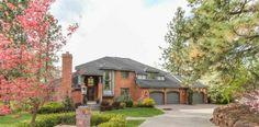 Spokane Area Residential 1717 E 27th Ave Spokane, WA 99203