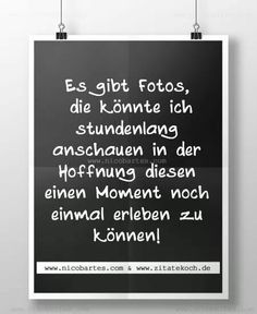 ES GIBT FOTOS!!!