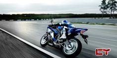 Yamaha YZF 250 R4 - Cars & Bike wallpapers, backgrounds