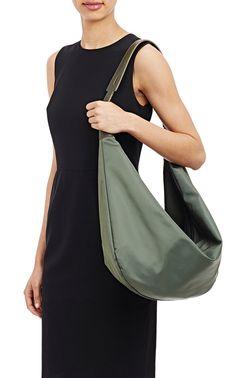 96514856f424 Sling 15 Hobo Designer Crossbody Bags
