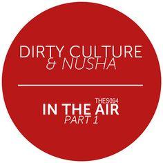 https://soundcloud.com/dirty-culture/dirty-culture-nusha-have-no