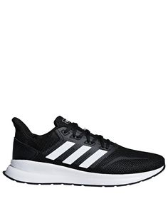 15 Best Adidas Running Trainers Sale UK images   Adidas