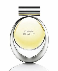 Calvin Klein Beauty Perfume for Women Collection - Calvin Klein - Beauty - Macy's