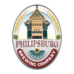 philipsburg brewing - philipsburg montana