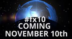 Mozilla Is Launching A Dedicated Browser For Developers On Nov 10 -  [Click on Image Or Source on Top to See Full News]