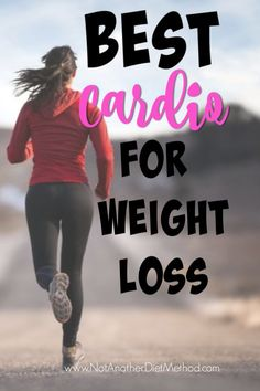 Weight Loss Diet That Work Cardio is necessary to lose weight , here are the quickest ways to burn a TON of calories Weight Loss Meals, Weight Loss Challenge, Fast Weight Loss, Healthy Weight Loss, Weight Gain, Body Weight, Reduce Weight, Healthy Food, Healthy Meals