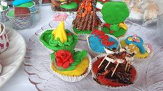 Birthday Cake, Cookies, Desserts, Food, Tailgate Desserts, Birthday Cakes, Biscuits, Deserts, Essen