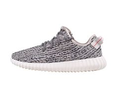 Authentic Adidas Yeezy 350 Boost (Correct version)
