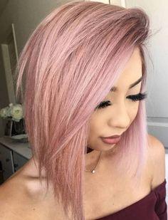 Hair Trait