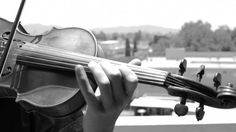 Jeremih - Don't Tell Em / Bach (VIOLIN COVER) - Peter Lee Johnson... HE IS SO FLIPPIN' AMAZING #violinfever #orchdork