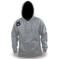 Order your own style with your own logo on it Mma Hoodies, Sportswear, How To Wear, Jackets, Clothes, Logo, Style, Design, Fashion