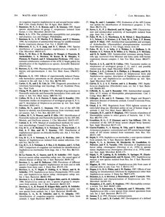 scanned image of page 354