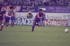 117 Best Fútbol images  5b0c9ac9160a6