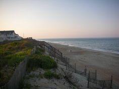 The beach at dusk. Artists Choice Category. Kate Brown. 131.jpg
