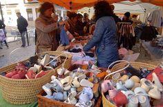 Infopalancia: Viento en el Mercado de Oportunidades