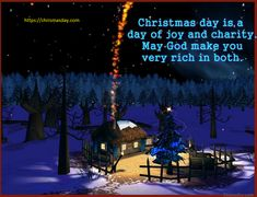 Enrico Caruso - Minuit Chrétien - O Holy Night 1916 in original French Best Christmas Songs, Merry Christmas Quotes, Christmas Night, The Night Before Christmas, Merry Christmas And Happy New Year, Christmas Music, Christmas Images, Short Christmas Wishes, Christmas Scenes