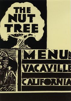 56 Best The Nut Tree Vacaville Images Tree Restaurant Restaurant
