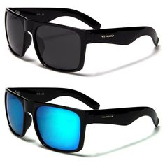 BeOne Polarized Square Mens Fashion Sunglasses  Item specifics  Condition:  New with tags: A brand-new unused and unworn item (including handmade items) in the original packaging (such as  MPN:  B1PL-HELM  Lens Color:  See Options  Style:  Square  Frame Material:  Plastic  Brand:  beOne  Protection:  100% UV400  Frame Color:  See Options  Lens Technology:  Polarized  BeOne Polarized Square Mens Fashion Sunglasses  Price : 9.95  Ends on : 1 week View on eBay  The post BeOne Polarized Square…