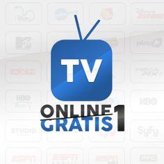 Venha assistir globo online no www.tvonlinegratis1.com Ver Tv Online Gratis, Live Tv Free, Free Tv Shows, Tv App, Good Doctor, Psg, Barcelona, Football, Twitter