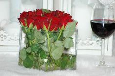 #róża #rose #wino