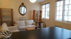 Orchard Street 5 mins to Uni 138 pppw includes bills pw left over) Bristol Houses, 2 Bedroom Apartment, Uni, Entryway, Street, Furniture, Home Decor, Appetizer, Homemade Home Decor