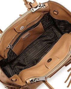prada women bags - Stacy Bag on Pinterest | Fendi 2jours, Tote Bags and Prada
