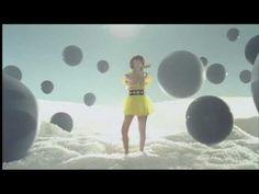 ▶ Salyu「EXTENSION」 - YouTube