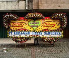 RAISHA FLORIST: Toko Bunga Jakarta HP.082274298999