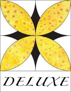 Orange Peel - Deluxe