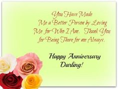 Anniversary Quotes For Girlfriend 97 Anniversary Quotes For Her & Him That Will Inspire You  Quotes