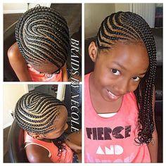 Strange Twists Hairstyles And Girls On Pinterest Short Hairstyles For Black Women Fulllsitofus