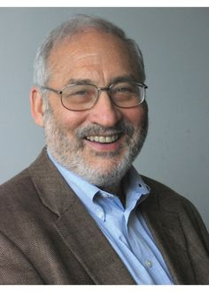 Joseph E. Stiglitz, a Nobel laureate in economics, has pioneered pathbreaking theories in the fields of economic information, taxation, development, trade, and technical change. He served on and later chaired President Bill Clinton's Council of Economic Advisers, and was Senior Vice President and Chief Economist of the World Bank. He is currently a professor at Columbia University, and has taught at Stanford, Yale, Princeton, and Oxford.