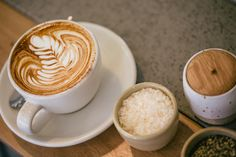 Long Street Coffee is a wonderful social enterprise. Located in Richmond, Melbourne it's helping refugees to get a start. Have a look at this cafe. Places In Melbourne, Melbourne Coffee, Street Coffee, Coffee Places, Latte, Food, Cafeterias, Essen, Meals
