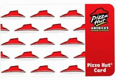 #Win a $25 Pizza Hut Gift Card | RewardIt Coupons -- all you have to do is answer the question in the comments section of this link: http://coupons.rewardit.com/win-25-pizza-hut-gift-card-today/#