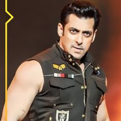 """Want to know who is all set to star opposite @BeingSalmanKhan, in his next """"Sultan""""? #VuIthere-http://bit.ly/salman-heroine"""