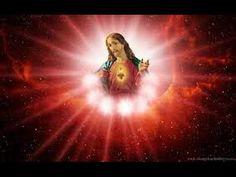 Hora do Sagrado Coração de Jesus nº 23 do Santuário das Aparições de Jacareí - SP - Brasil - YouTube