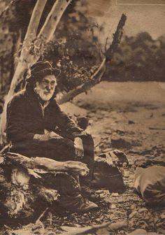 Swagman Australia Facts, Australia Day, Great Depression Years, Malayan Emergency, Australian Continent, Early Settler, Broken Promises, Victorian Photos, Aboriginal People